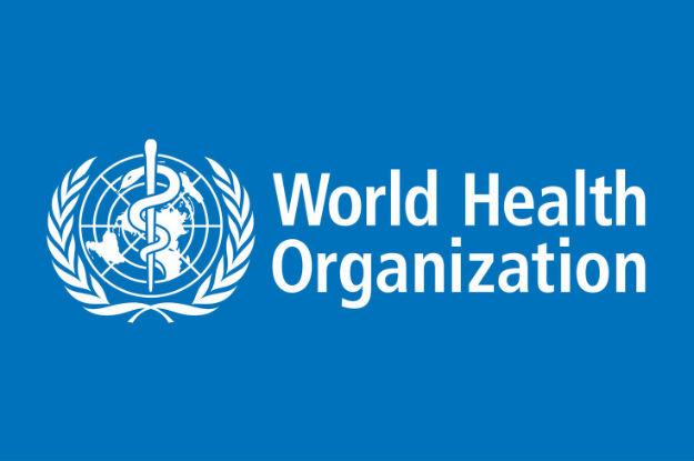 tobaccokills150personseveryhourinsoutheastasia:who