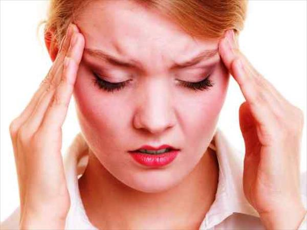 Hormone therapy safe for women with migraines: study