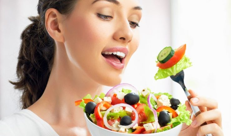 eating-diet-rich-in-fruits-and-vegetables-can-reduce-risk-of-breast-cancer