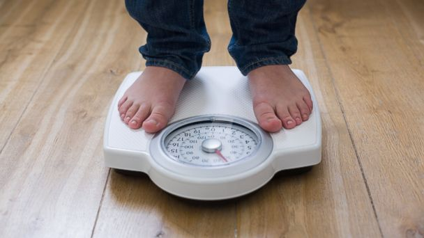 Early puberty linked with increased risk of obesity for women: study