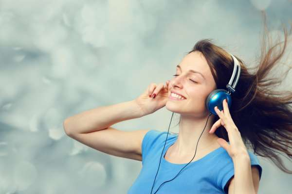 musictherapycanproviderelieftocancerpatients:study