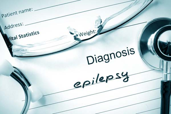 New compound may prevent development of epilepsy: study