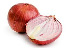 Onion extract lowers high blood sugar