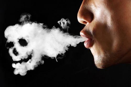 smokingmayupriskoforaldiseases:study