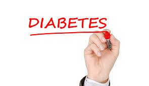 intermittentfastingmayupdiabetesrisk:study