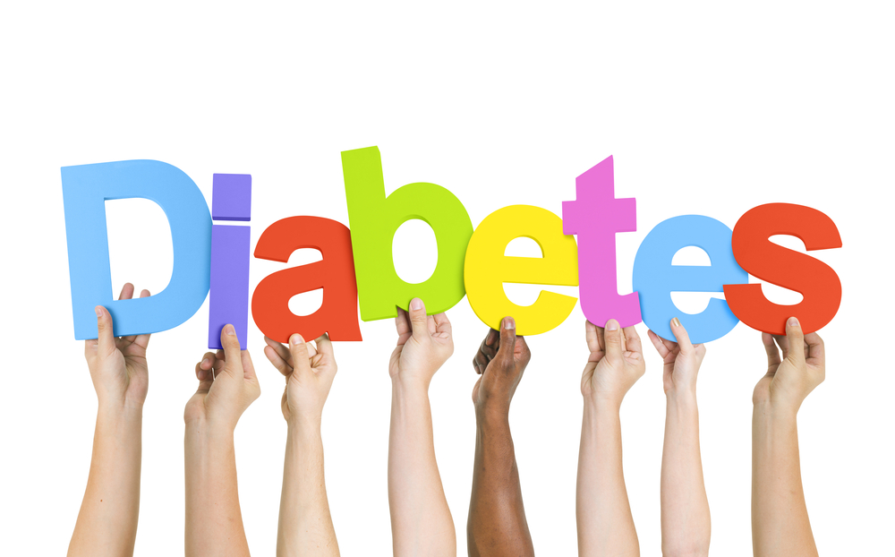 intermittent-fasting-diet-can-lead-to-higher-risk-of-diabetes-study