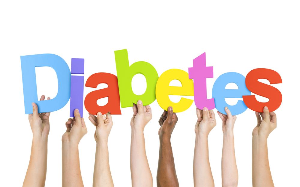 intermittentfastingdietcanleadtohigherriskofdiabetes:study
