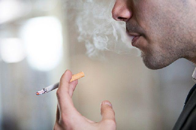 smokingdelaysbonehealing:study