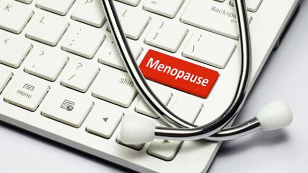 Dietary vitamin D could lower risk of early menopause: study