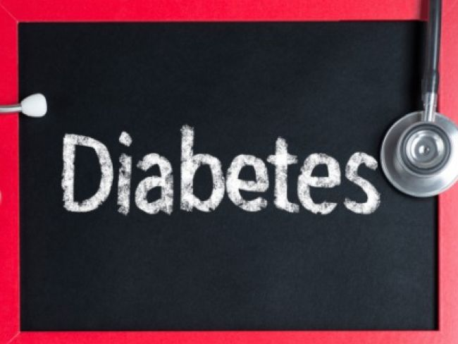 Antigens that may trigger diabetes identified