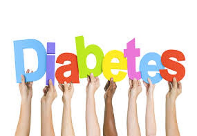Diabetes can elevate risk of cancer: Study