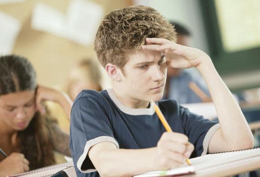 anxietymayhelppeoplerememberthingsbetter:study