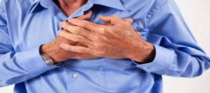 Exercise needed after heart attacks: study