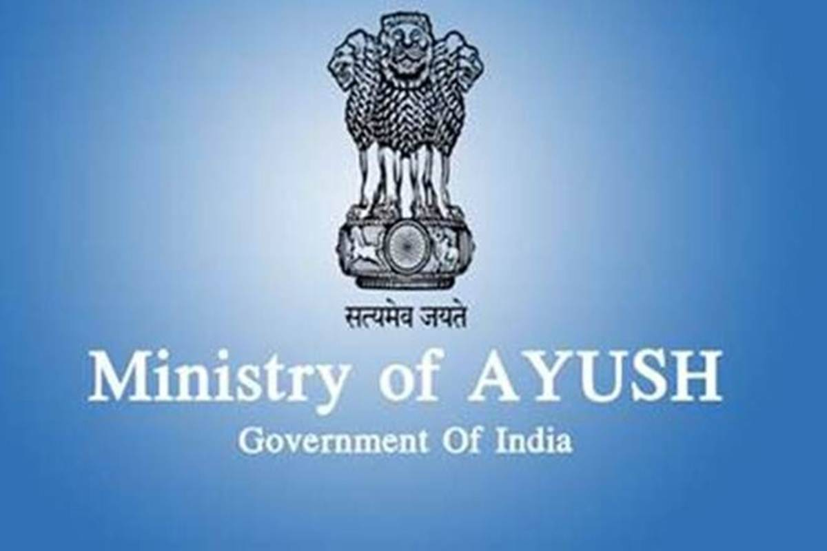AYUSH Ministry launches 3-month campaign for Immunity
