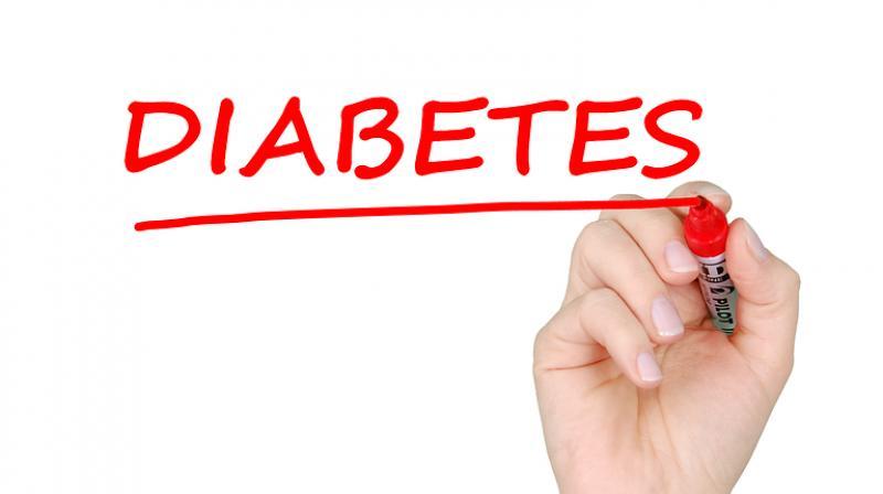 beinginactivecouldleadtotype2diabetes:study