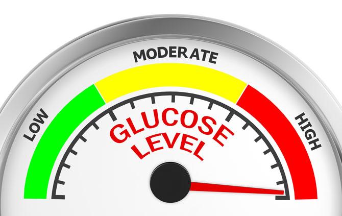 newsmartlensfordiabeticscanmonitorbloodsugarlevels