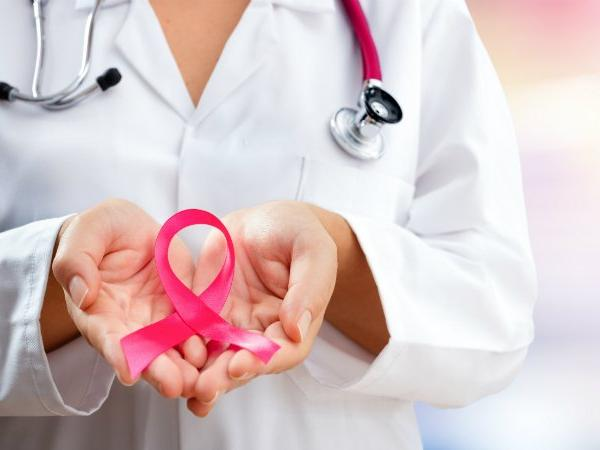 Radiation therapy could reduce risk of breast cancer recurrence: Study