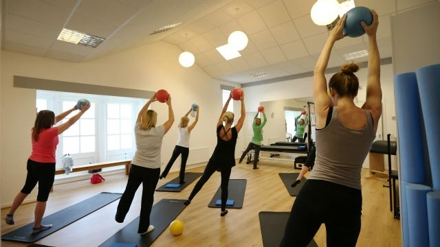 Exercising on empty stomach may help burn body fat: study