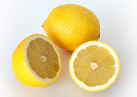 healthbenefitsoflemon