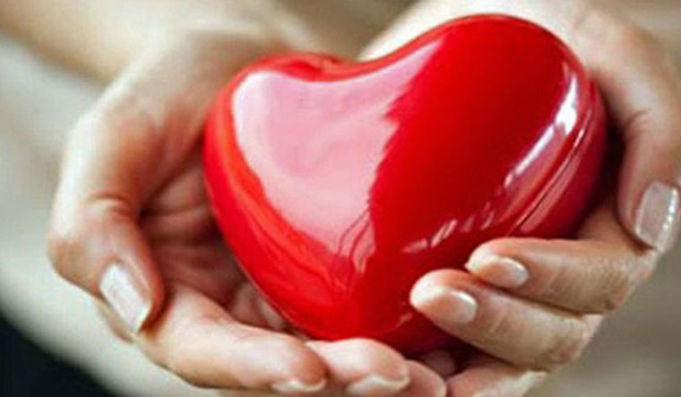 Researchers develop potential drug to prevent heart failure: Study