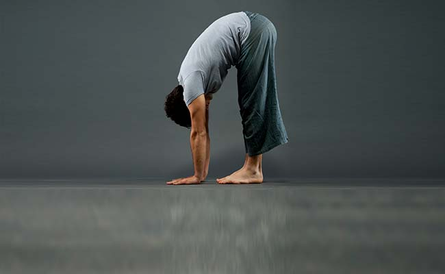 Yoga classes may help reduce depression: study