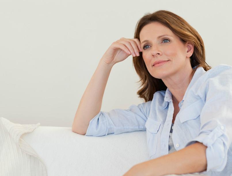 Can women squirt when having orgasm