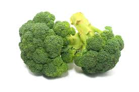Broccoli helpful in preventing Oral Cancer