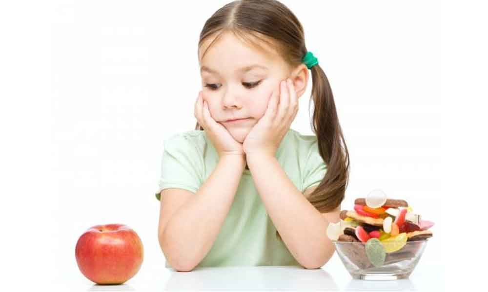 diet-can-affect-your-childs-brain-performance-study