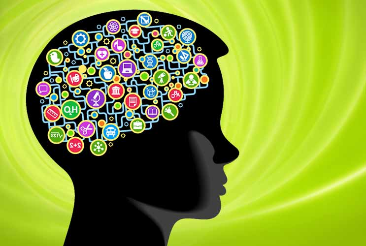 Brain-training games may not make you smarter: study