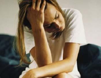 depressioncandamageyourmemory