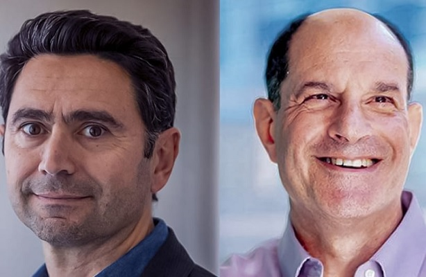 David Julius, Ardem Patapoutian awarded 2021 Nobel Prize in Medicine for discoveries of receptors for temperature and touch