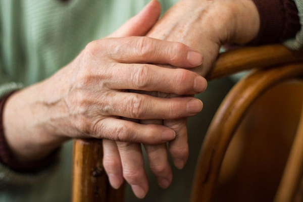 Arthritis; Most Prevalent Pain in World