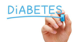 Diabetes causing infertility among males:  Doctors