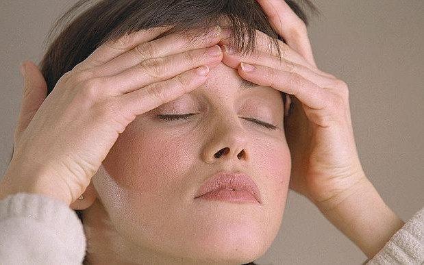 migrainesupriskofheartattack:study