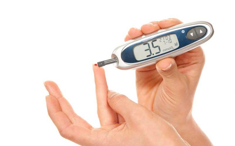 Monitoring blood glucose imperative for managing diabetes during Ramadan