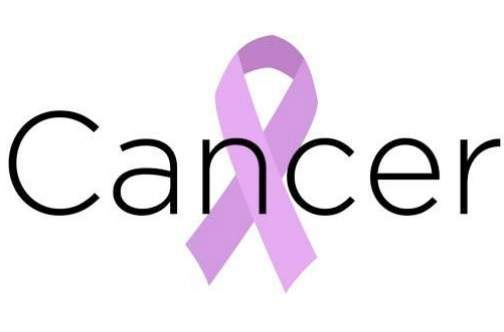 noneedforchemoinmanybreastandlungcancers:study