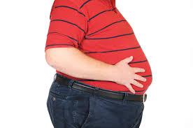 weightlosssurgerycouldbeharmfulforbonehealth:study