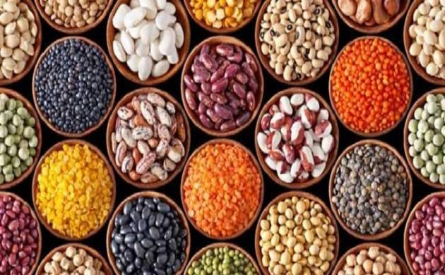 Eating Legumes May Reduce Your Risk Of Diabetes