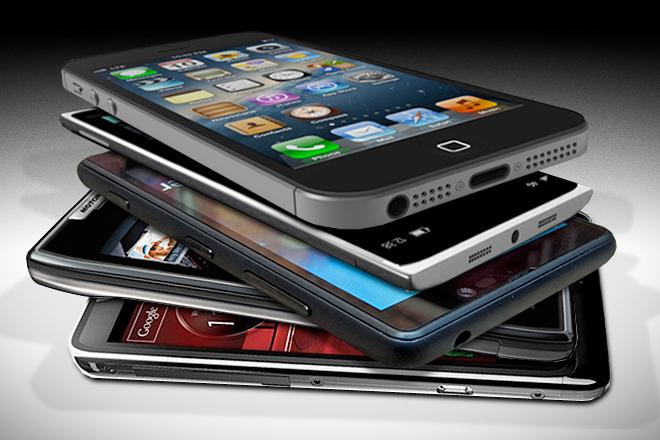 Smartphones to turn into pancreas, treat Type 1 diabetes