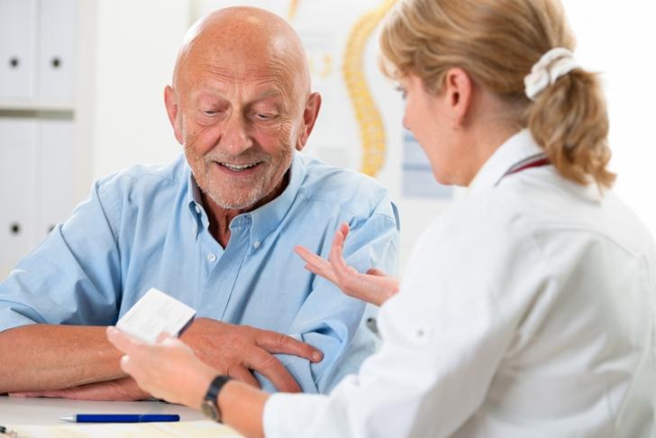 parkinsons-disease-starts-in-gut-study