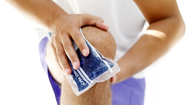 Exercise and healthy diet may help prevent osteoarthritis: study