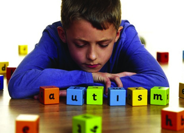 Scientists develop a two-minute questionnaire to detect autism