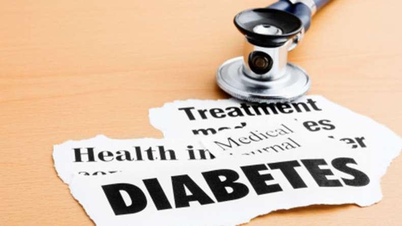 diabetesdrugcanreduceriskofkidneydisease