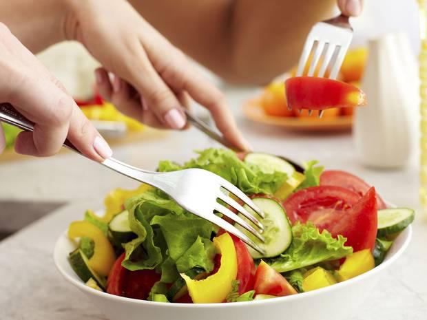 Low calorie diet may help reverse diabetes: study