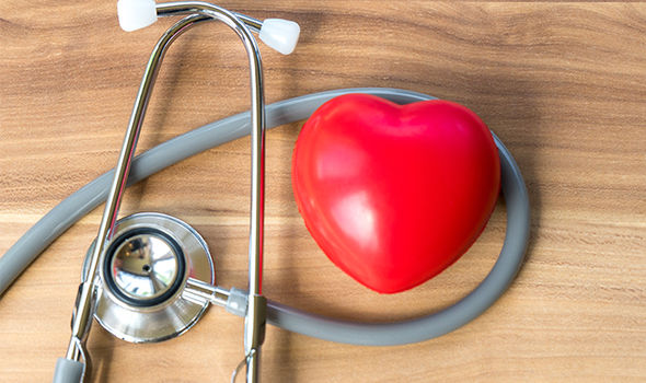 Irregular heartbeat may increase dementia risk: study