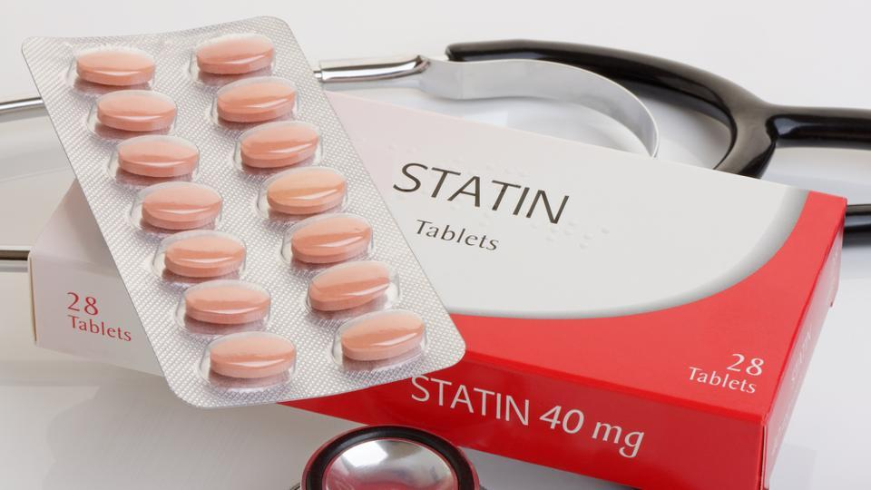 statins-may-help-prevent-heart-attack-study
