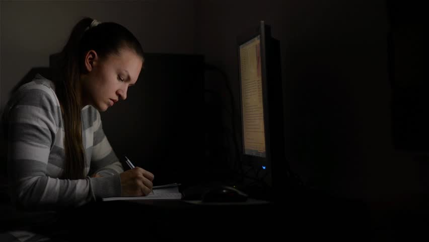 Frequent night shifts may up diabetes risk