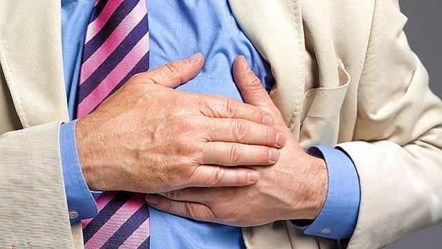 heartdiseasediabetesmaybedeadlycombination:study