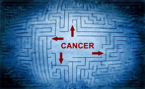 scientistsuncoverdetailsofgeneticeventsthatcausebreastcancer