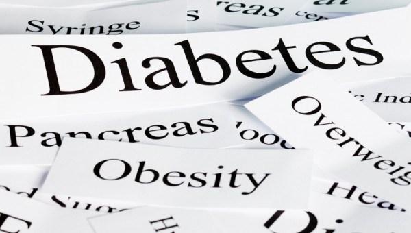 weightlosssurgerymayreducediabetesrisk:study